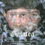 galateaposter-web
