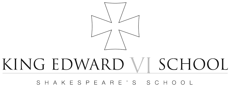 http://www.edwardsboys.org/wp-content/uploads/2016/10/KES-full-logo-transparent.png